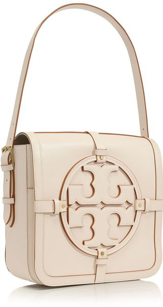 Tory Burch Holly Shoulder Bag 21