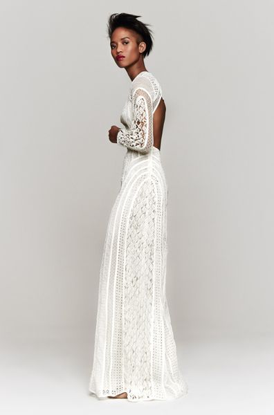 Zimmermann Wedding Dresses 58
