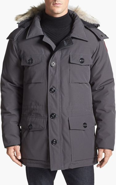 Canada Goose jackets outlet store - canada gus
