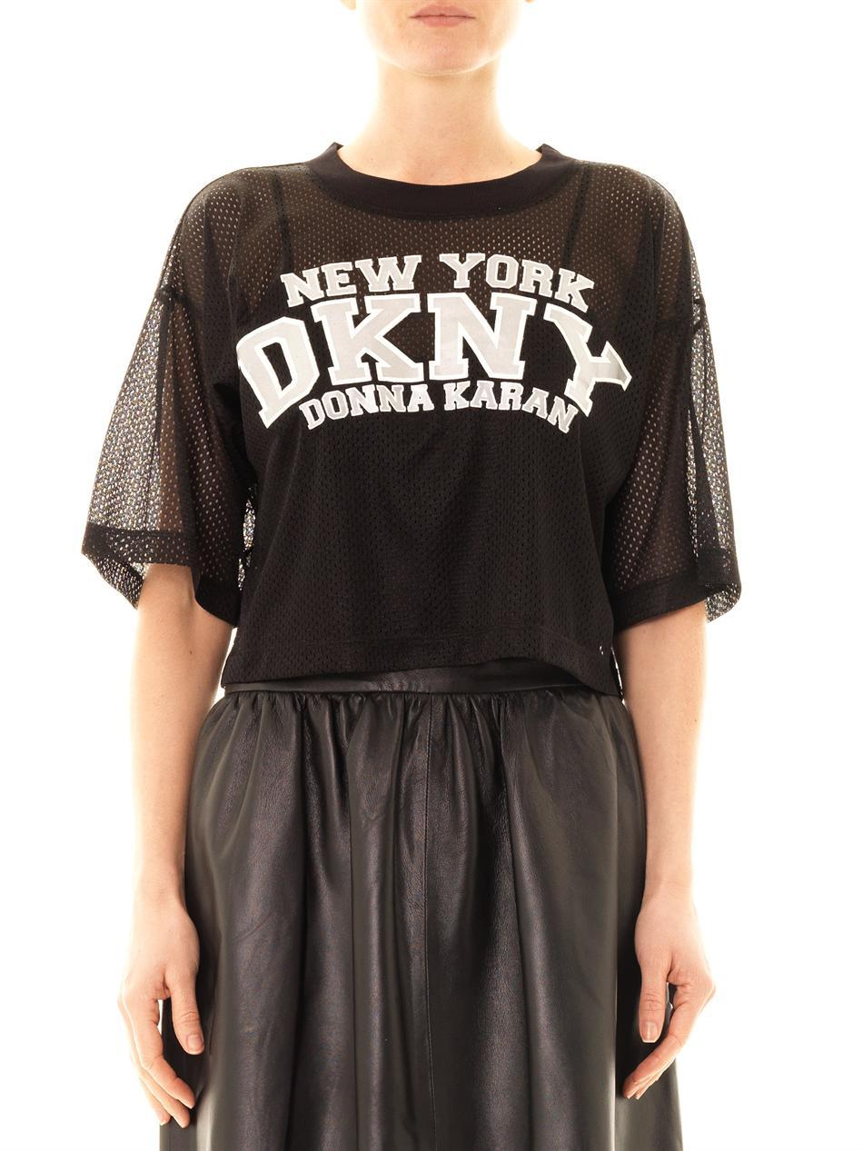Wrangler Women S Shirts