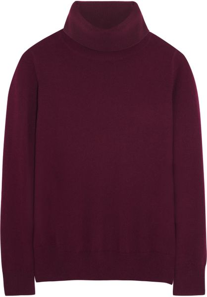 Find burgundy turtleneck from a vast selection of Sweaters and Clothing for Men. Get great deals on eBay!