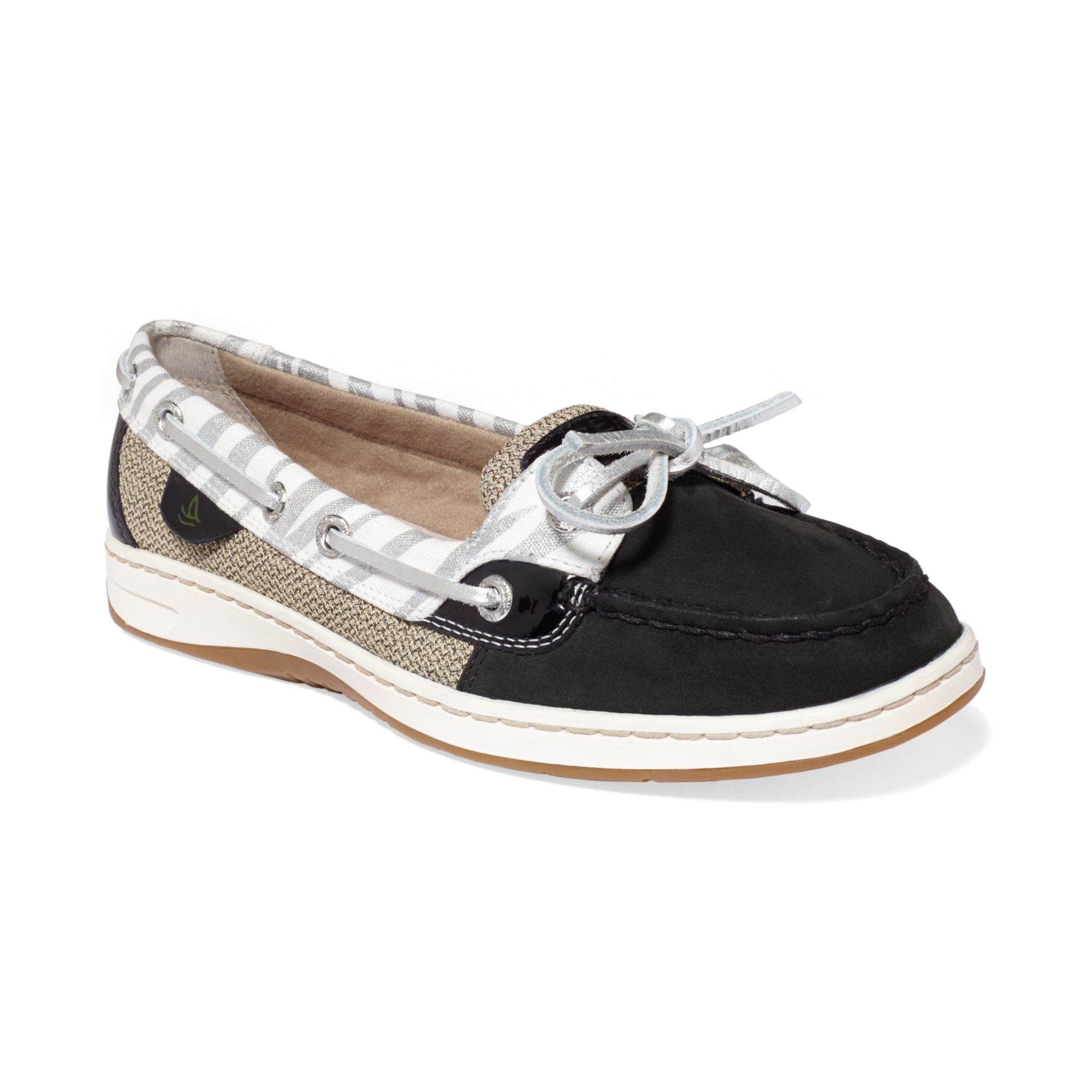 Asos Boat Shoes Womens