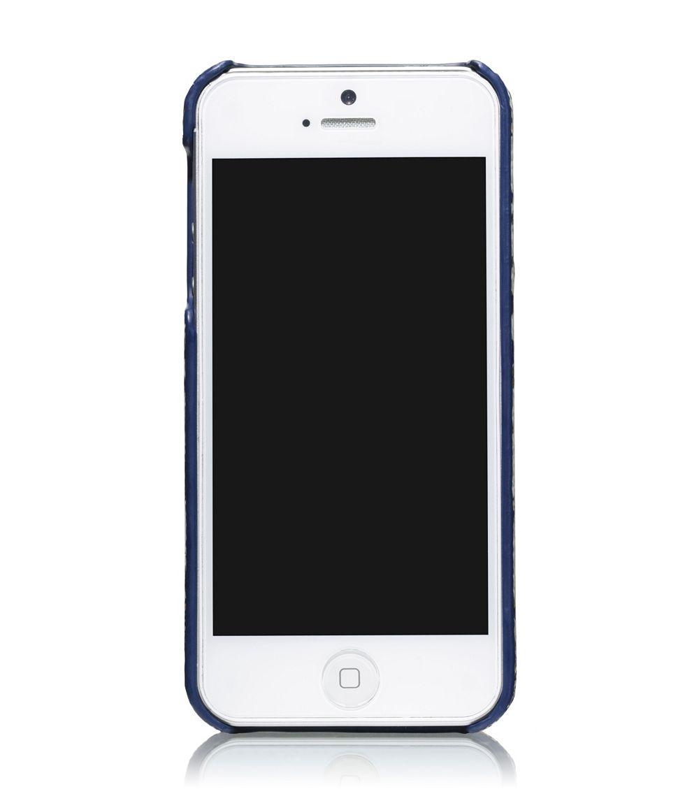 Hackett Iphone Case