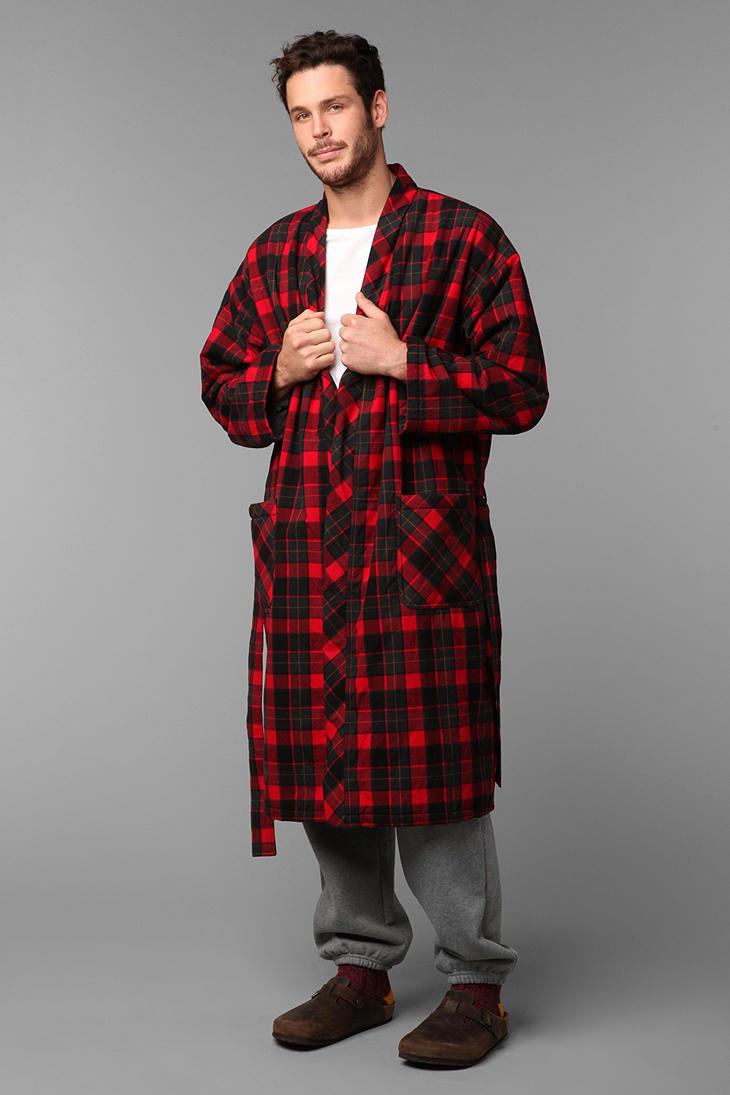 Pajama Rich