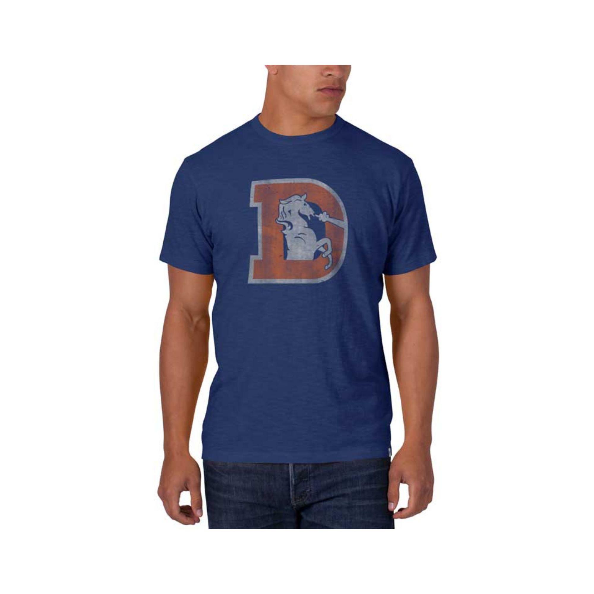 Retro Brand Nfl Shirts - BCD Tofu House 414bf278f