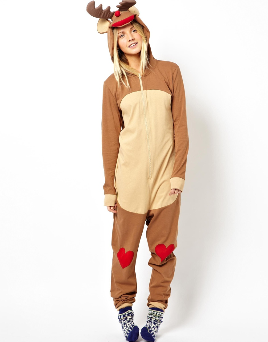 All adult onesies are available in Footed and Non-Footed options. Super soft and comfortable to maximize lazy lounging. Fast and cheap shipping. Introducing Forever Lazy Robes. Shop Robes. Get Lazy. Get Lazy See our wide variety of non-footed and footed onesie pajamas for men and women! Personalize Onesies.