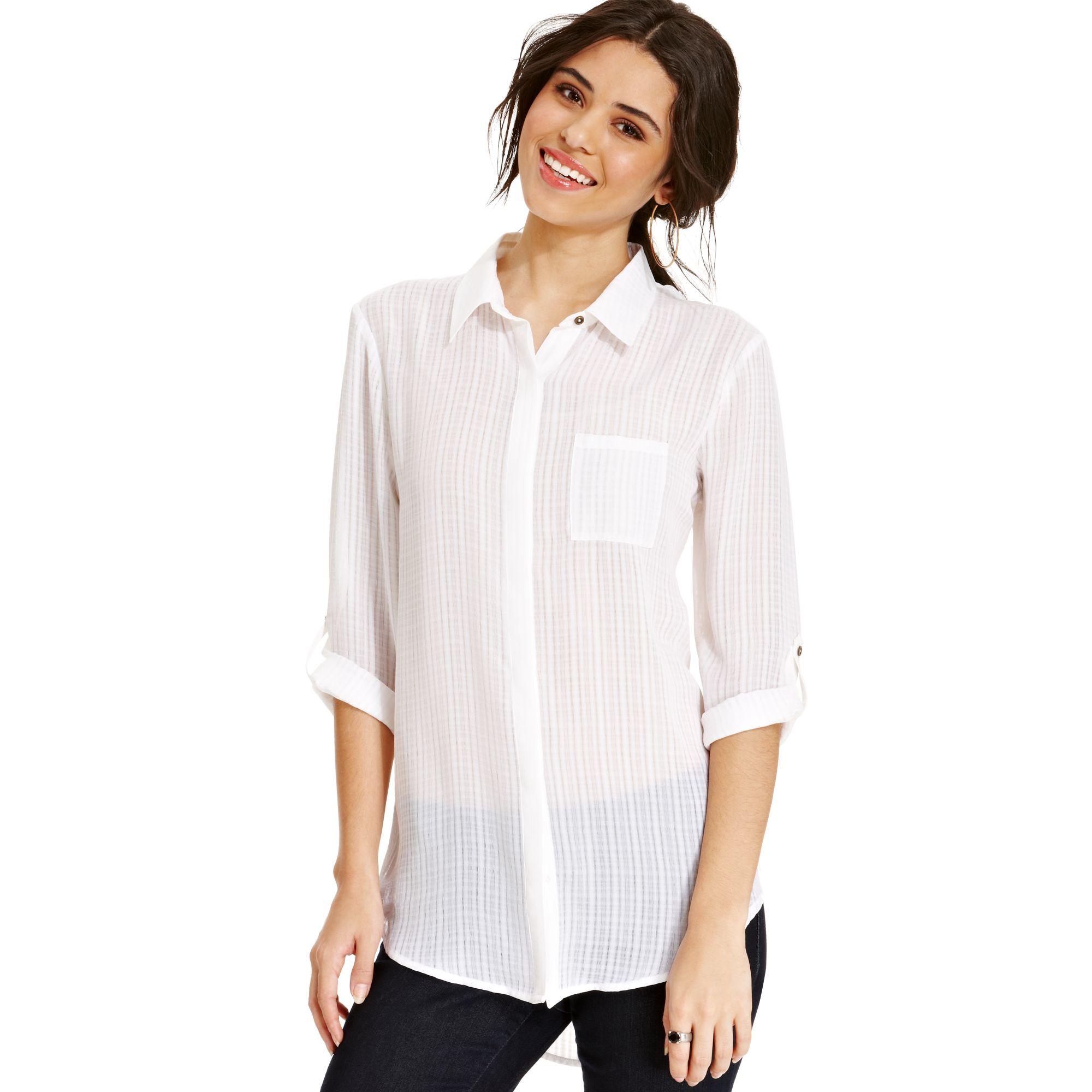 2c1bf104 White Dress Shirt For Juniors - DREAMWORKS