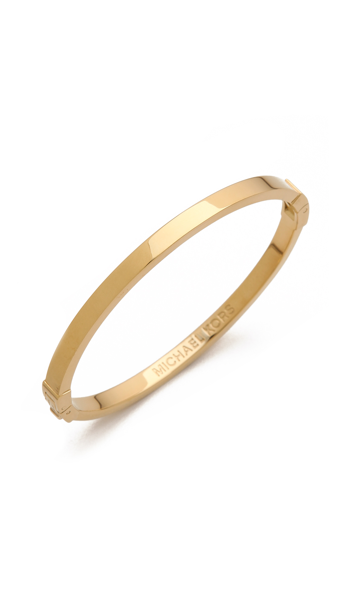 bangle filled bracelet hinged my shiny jewelry gold in plating bangles yellow products spot