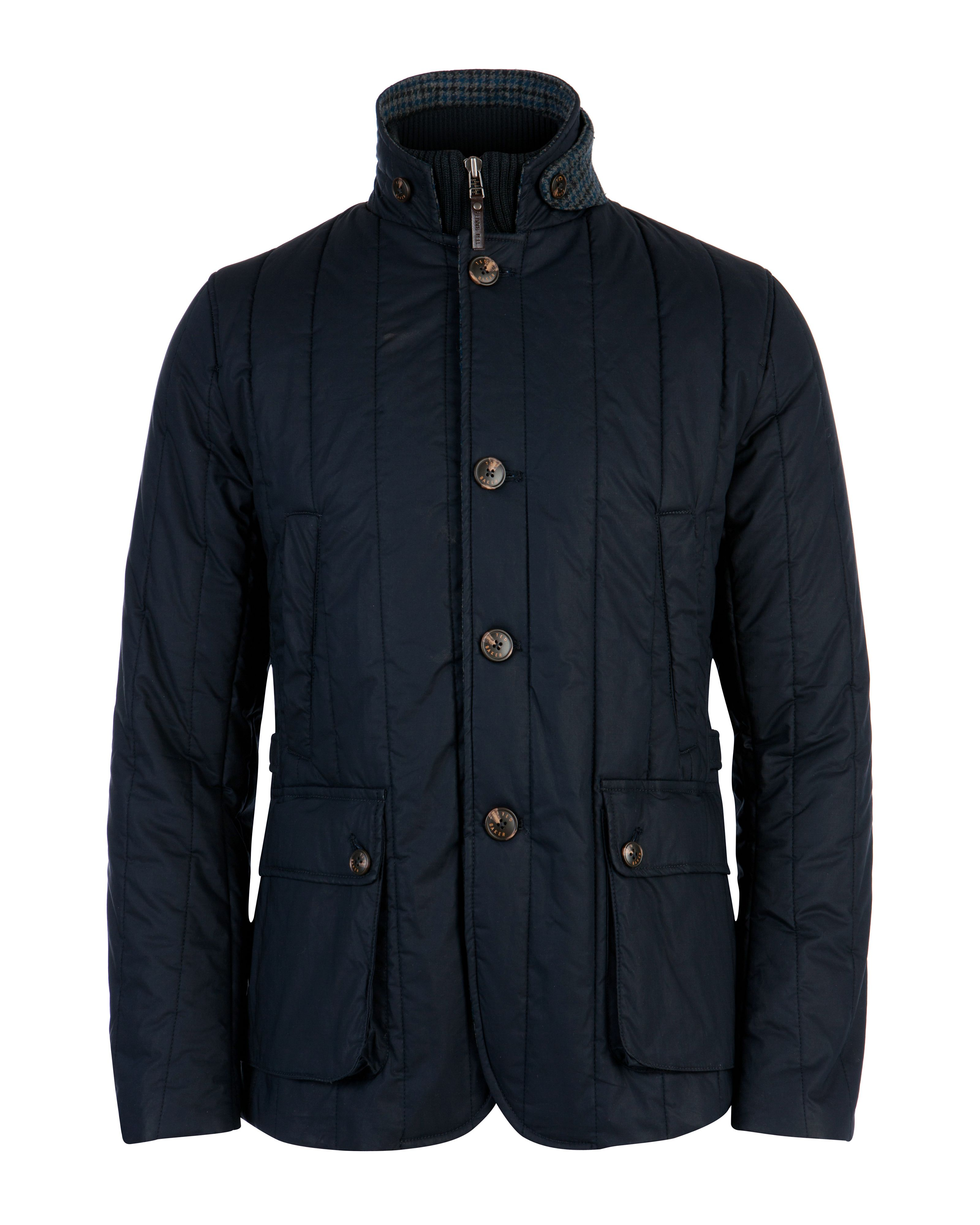 quilted j gallery jacket jackets fashion tall quilt men sussex trends of coats mens jcrew s crew