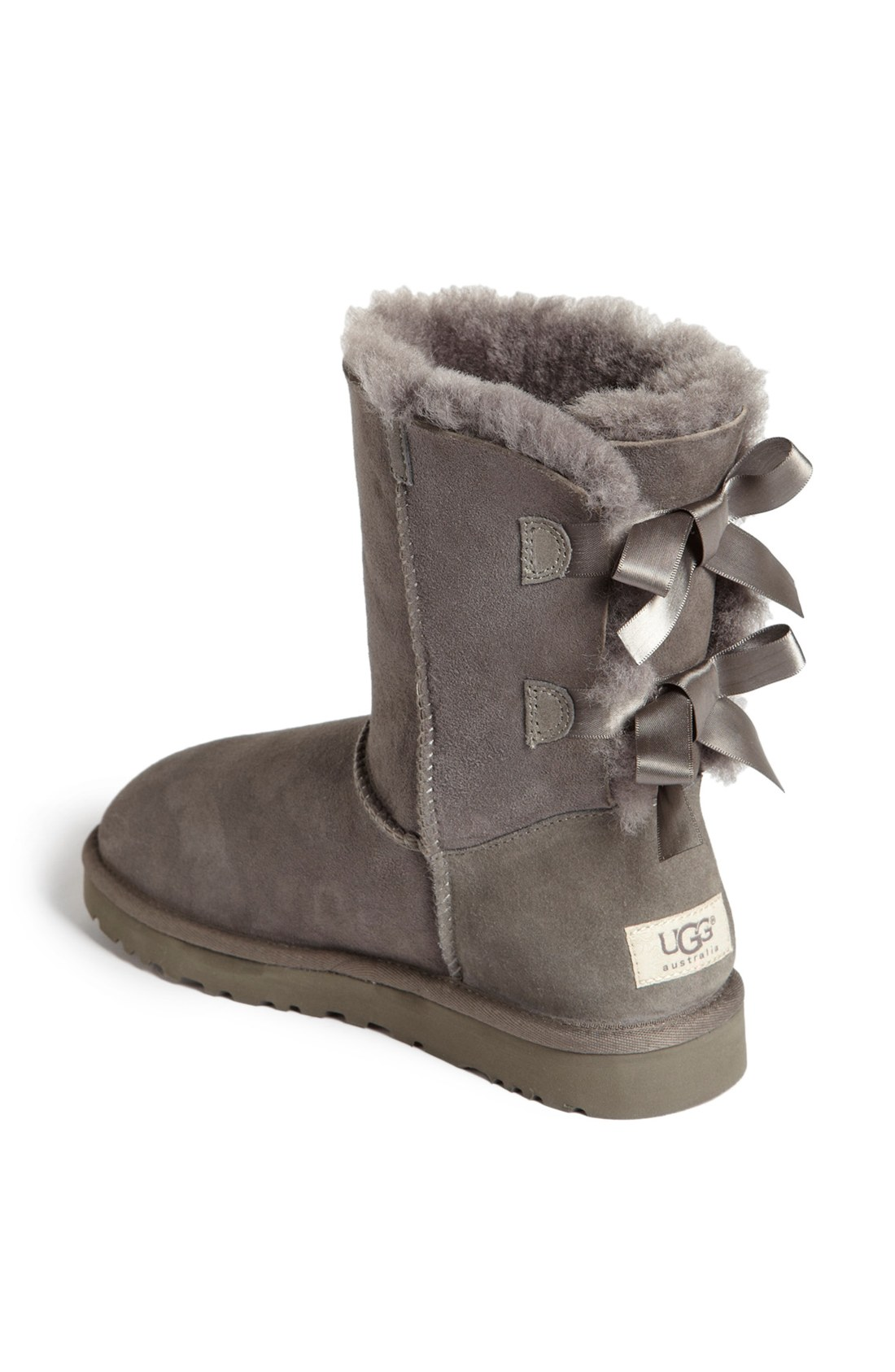 ladies ugg sale