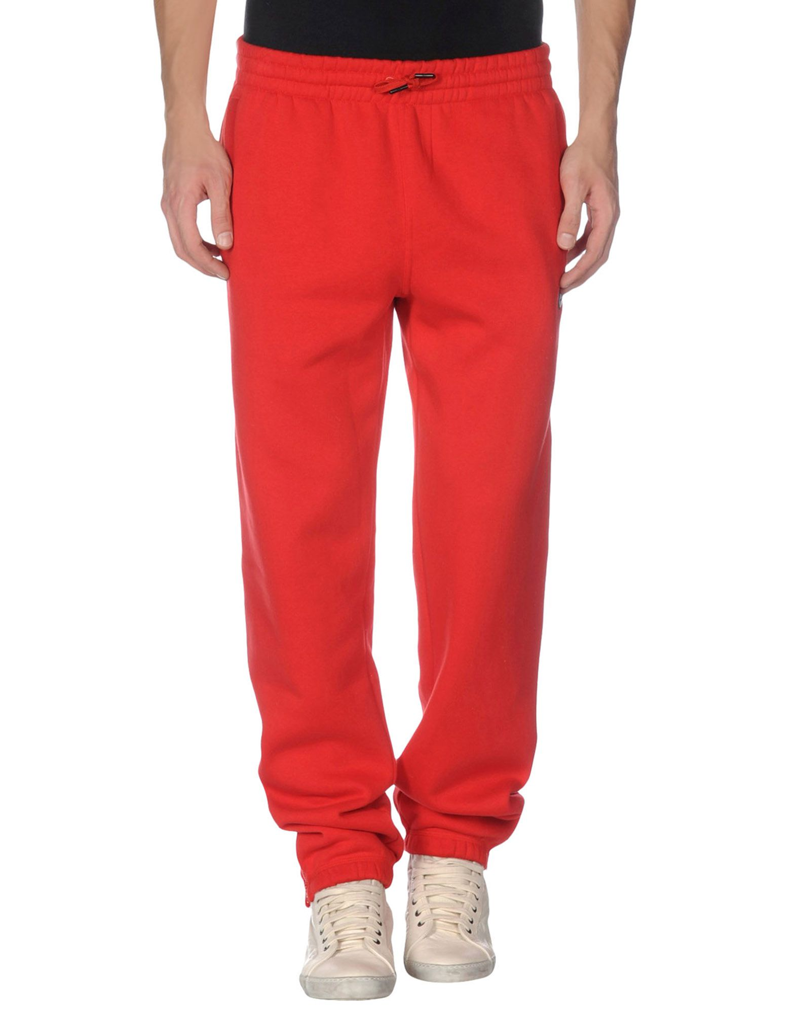 sweatpants for men related keywords sweatpants for men