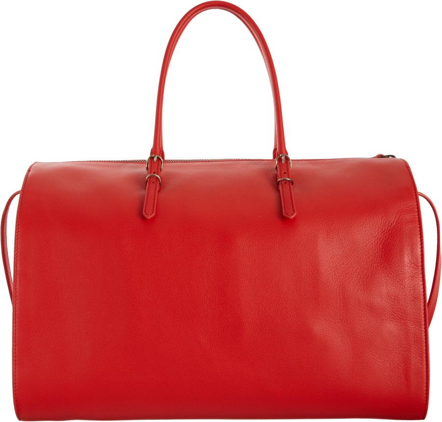 f06fb8144747 Gallery. Previously sold at  Barneys New York · Women s Balenciaga Papier  ...