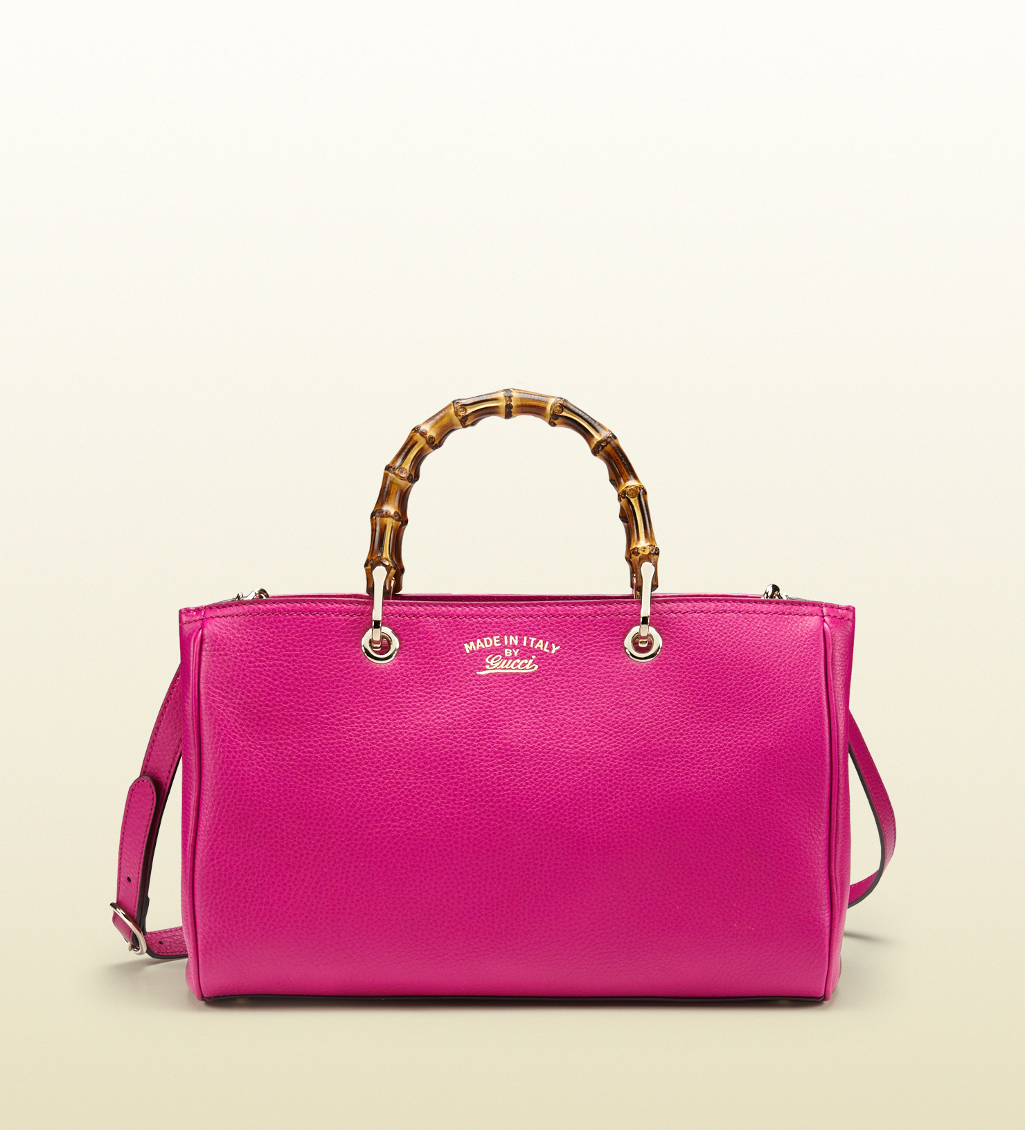 Gallery Women S Gucci Bamboo
