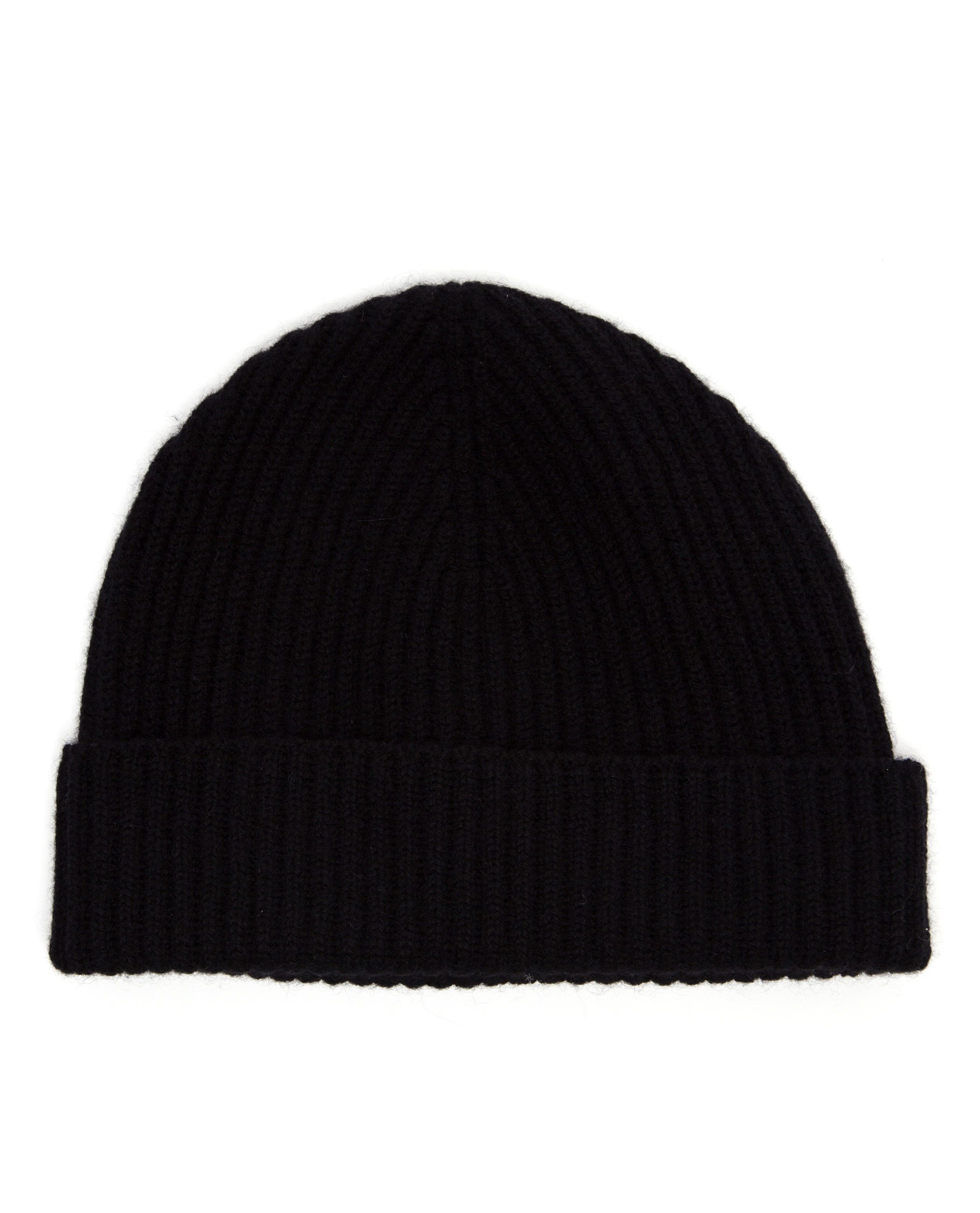 Men's Beanie Hats. invalid category id. Men's Beanie Hats. Showing 40 of 66 results that match your query. WITHMOONS Baseball Cap New York City US Flag Patch Simple Plain Ball Cap For Men Women Hat AC (Black) Add To Cart. There is a problem adding to cart. Please try again.