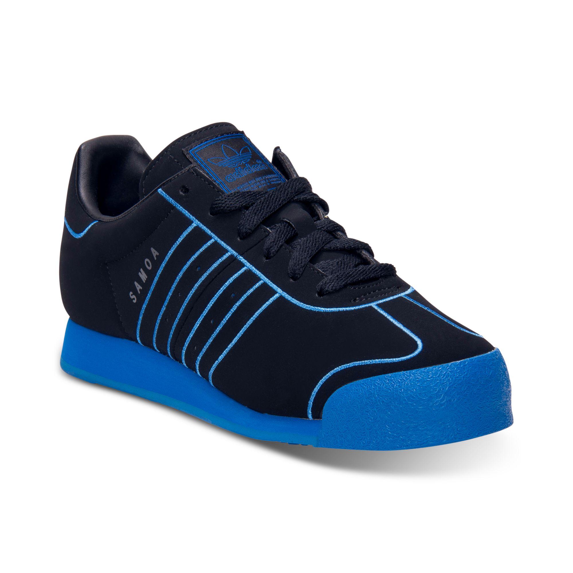 Adidas Casual Shoes Jabong