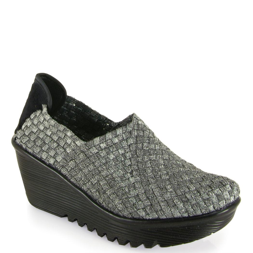 Bernie Mev Shoes Online