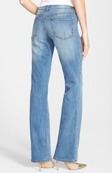 Rockin Revival Womens Jeans