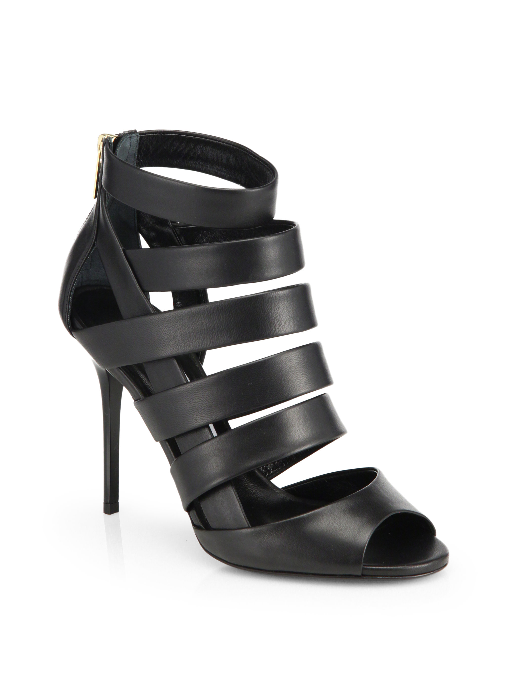 Shop for strappy sandals at shopnow-bqimqrqk.tk Free Shipping. Free Returns. All the time.