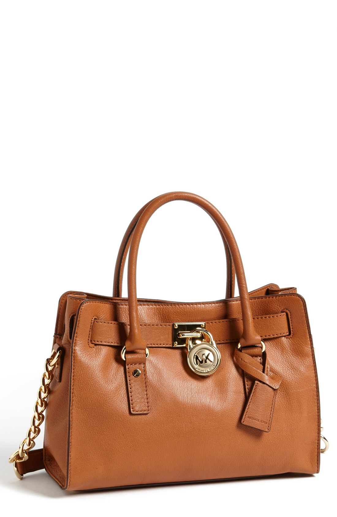Free shipping on women's handbags & accessories on sale at newsubsteam.ml Shop the best brands on sale at newsubsteam.ml Totally free shipping & returns.