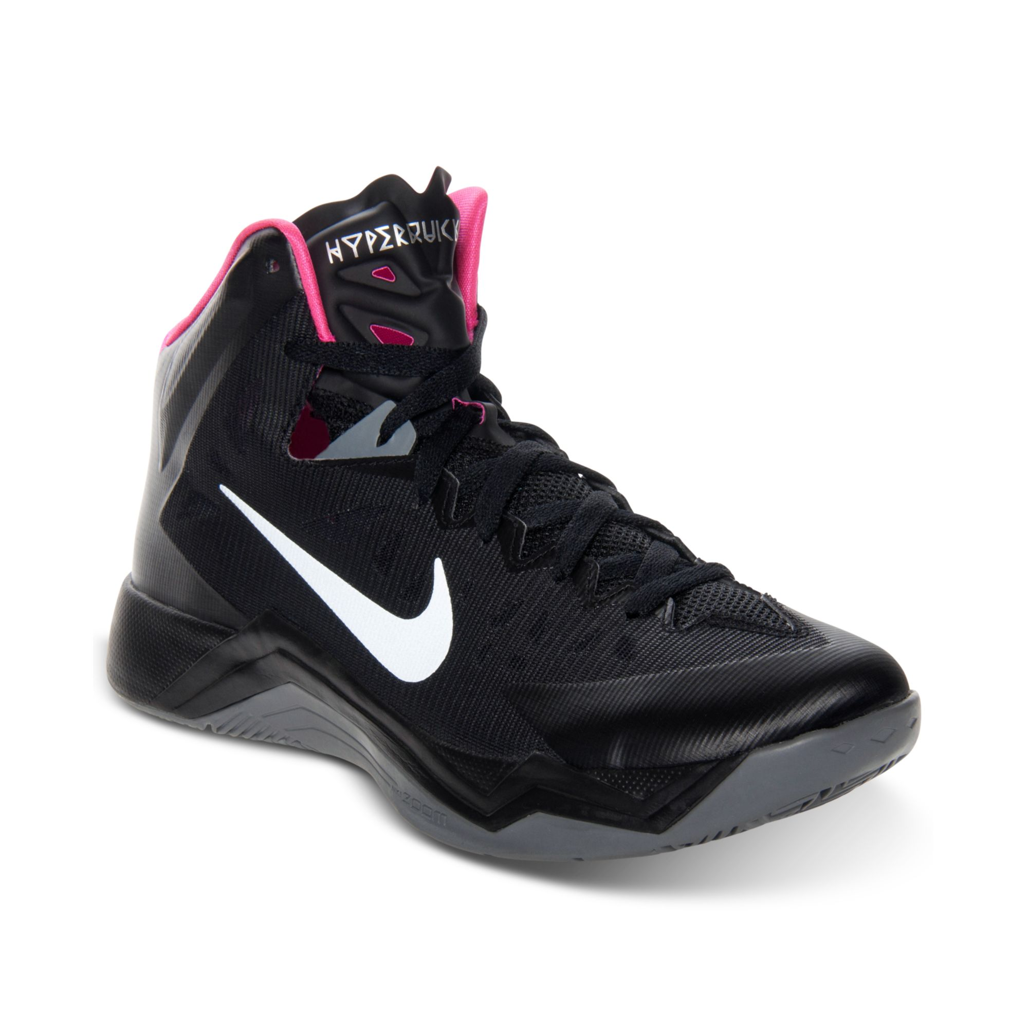 new styles 65d1f 03280 nike-blackmetallic-silverpin-mens -hyper-quickness-basketball-sneakers-from-finish-line-product-1-15395546-293976037.jpeg