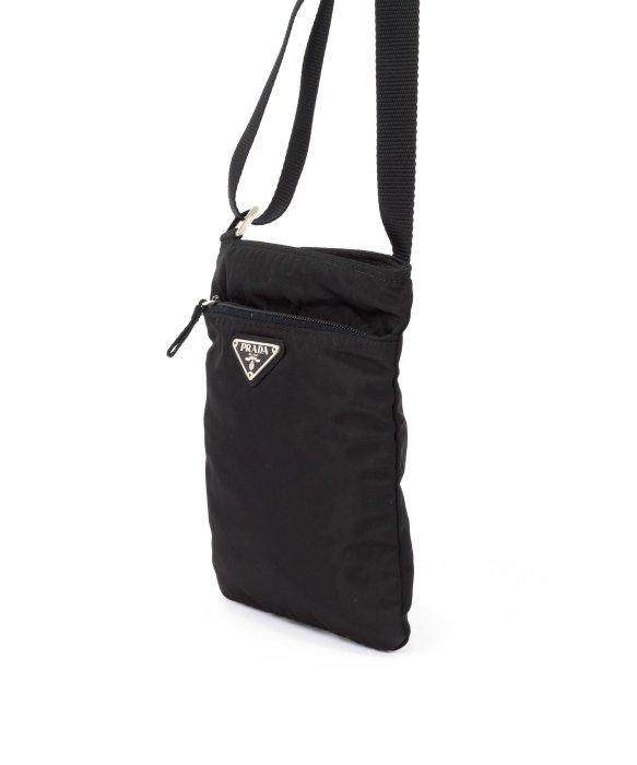 prada knockoffs purses - prada black nylon messenger bag, prada saffiano lux small tote bag