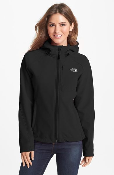 North Face Apex Bionic Jacket Women 27s Northface Discount North Face Apex