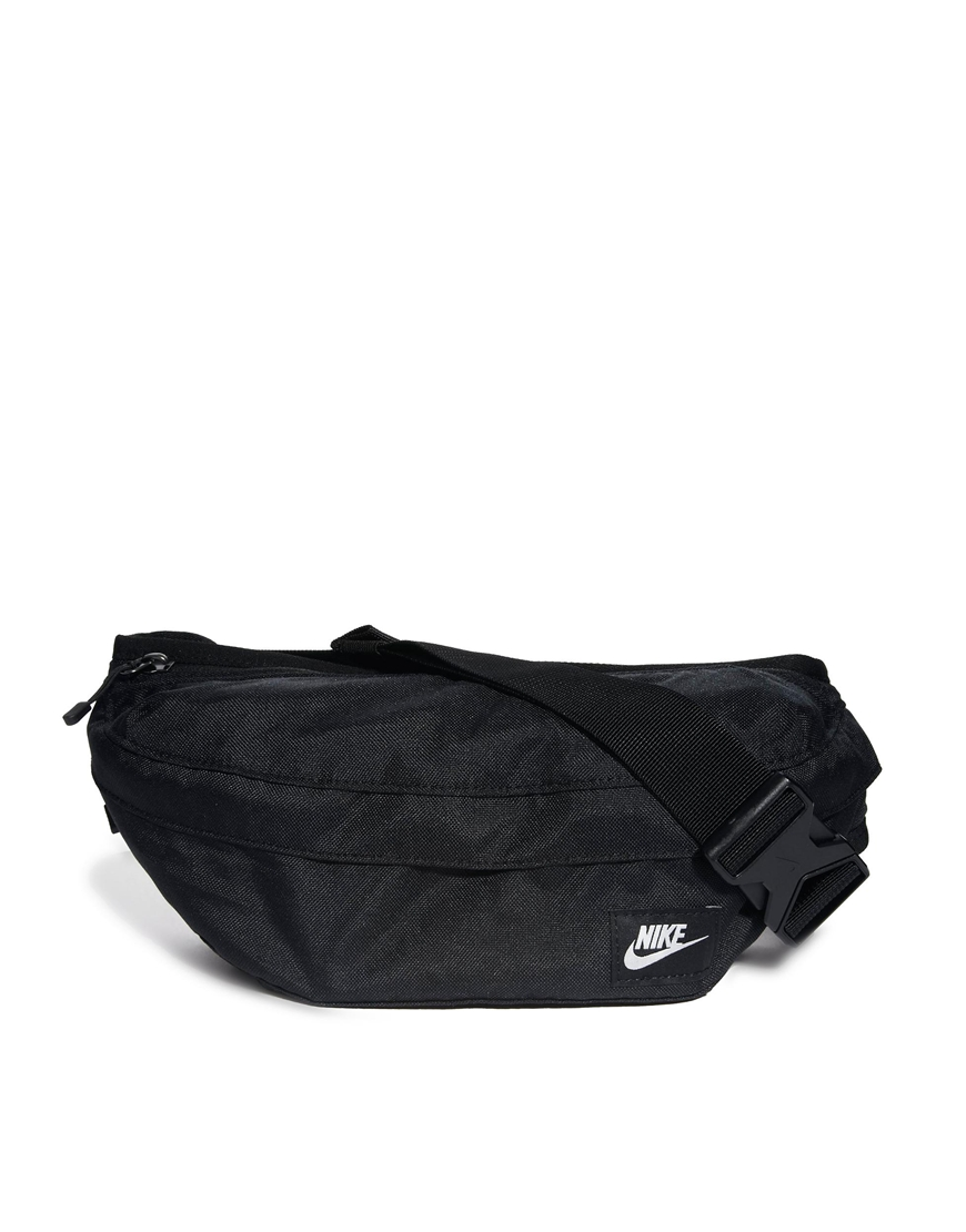 Men's Black Happy Day Bum Bag $ 70 From scotts Price last checked 12 hours ago Product prices and availability are accurate as of the date/time indicated and are subject to change.