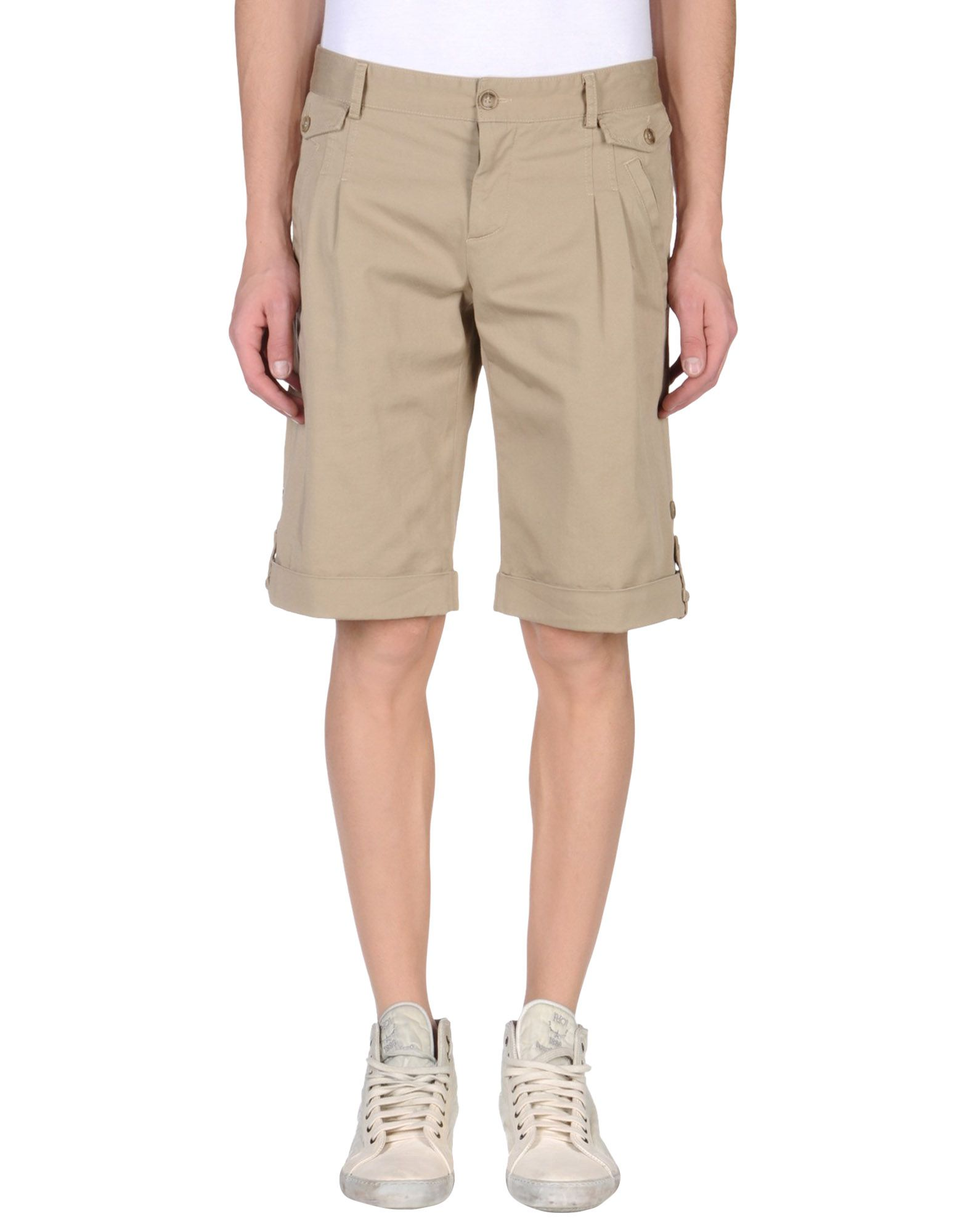 Find great deals on Juniors Shorts at Kohl's today! Juniors' SO® Cuffed Midi Bermuda Jean Shorts. clearance. $ Original $ Juniors' Unionbay Greyson Convertible Skimmer Shorts. clearance. We have all the juniors shorts she loves, including junior khaki shorts.