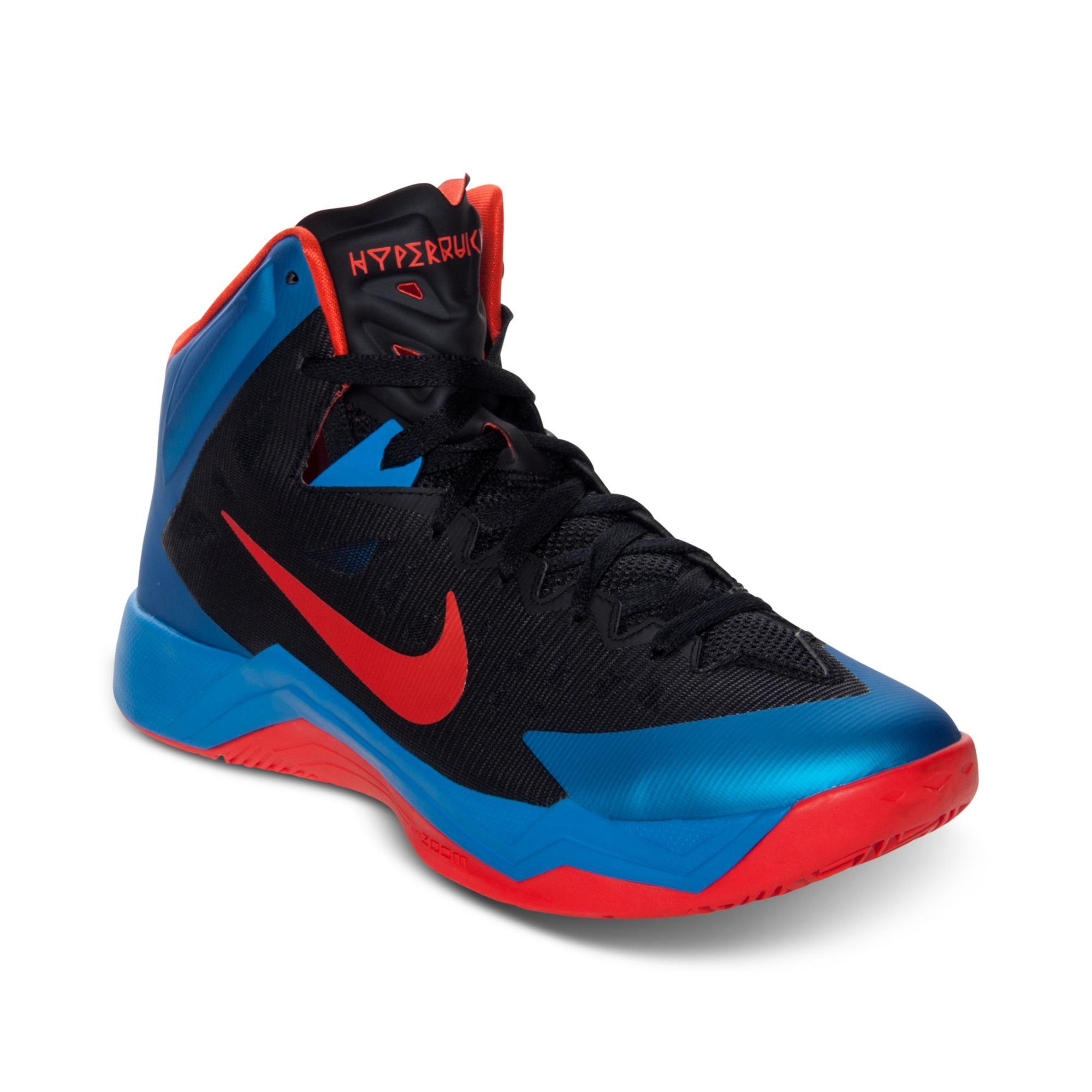 nike basketball shoes nike hyper quickness shoes
