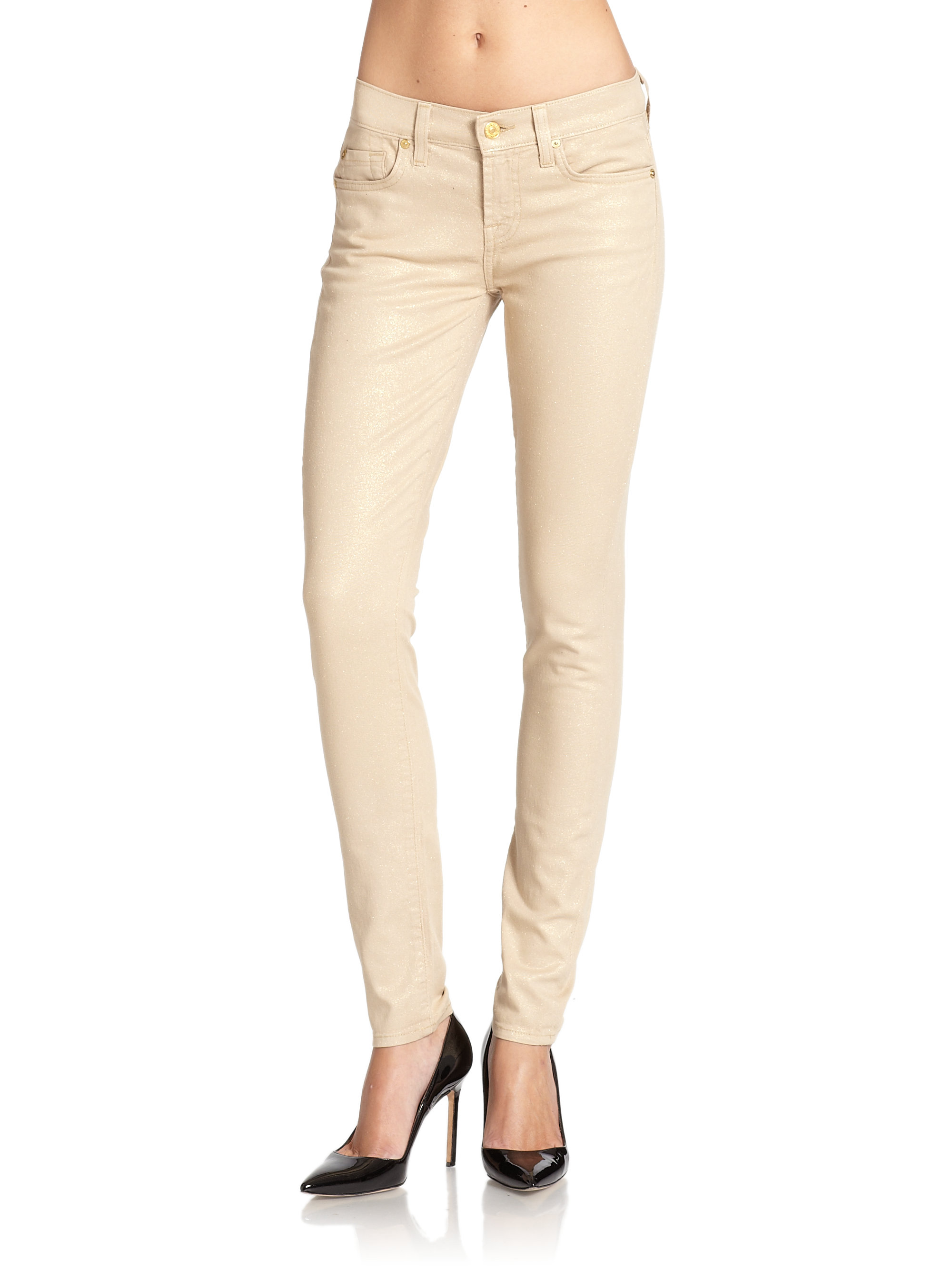 Girls' Jeans 7-16 | Dillard's