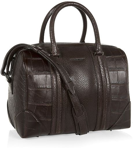 Bowling bags are crafted to support cumbersome, bulky items, and since they're made from tough material and often feature reinforced stitching, they stand up quite well to wear and tear. Basically, if you choose to pack your ball into a backpack or a messenger bag instead of a bowling bag.