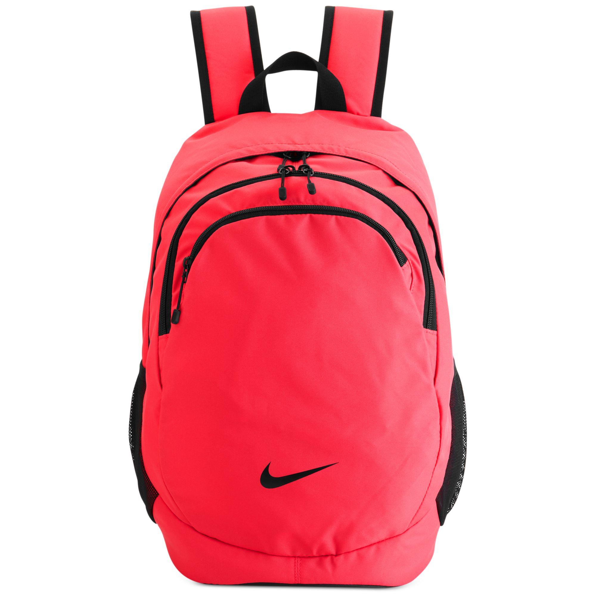 Nike Basketball Hoops Elite Max Air (large) Duffel Bag ... |Nike Dry Bag
