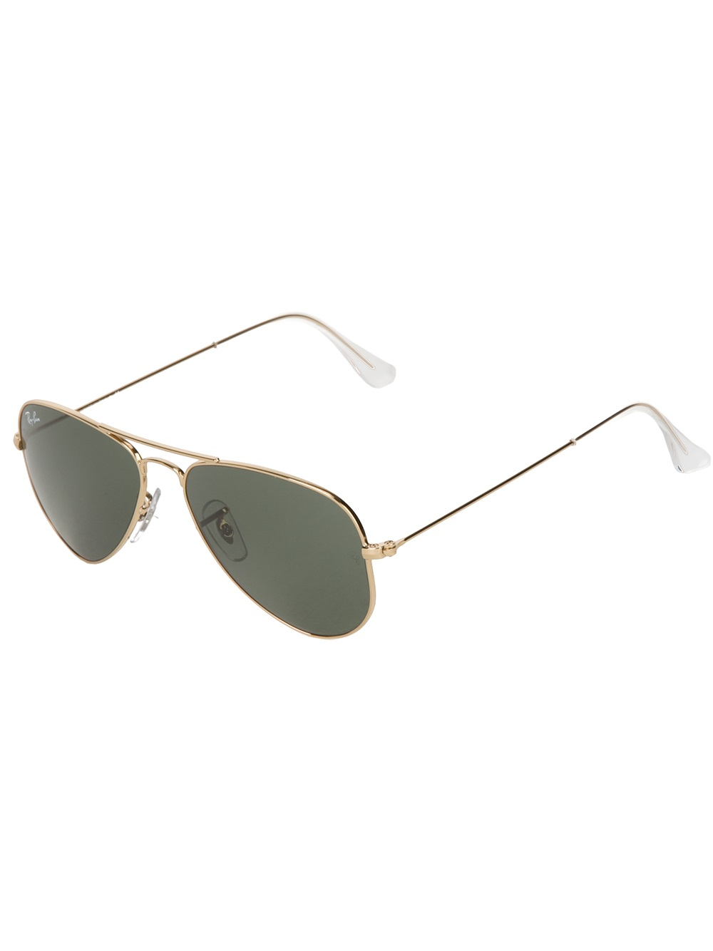 eff08a5bd7 Ray Ban Classic Aviator Sunglasses