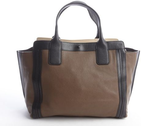 Shop women's bags & handbags from Burberry including shoulder bags, exotic clutches, bowling and tote bags in iconic check and brightly coloured leather.