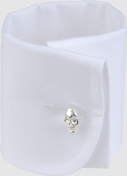 Delfina Delettrez Bracelets in Silver