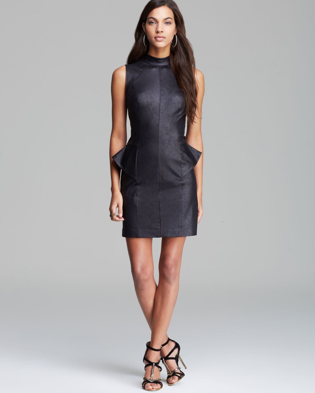 Guess Formal Dresses