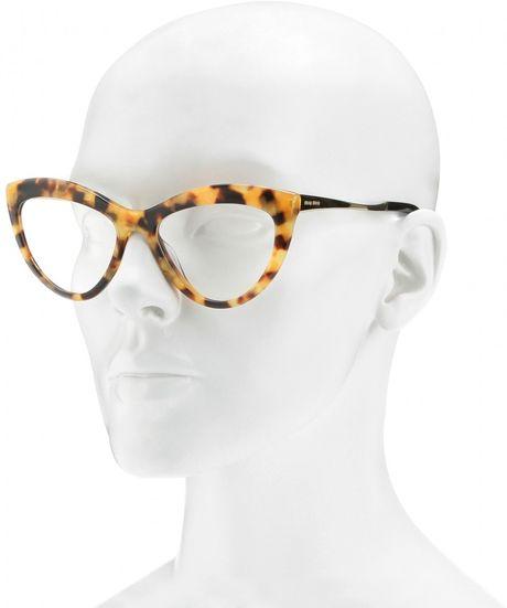 143a3a612471 Miu miu glasses - Lookup BeforeBuying