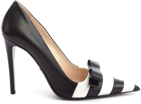 Black And White Stripe Heels. wilmergolding6jn1.gq shows fashion collections of current Black And White Stripe Heels. You could also find more popular women items and recommendation forBoots, as there always a huge selection for allSandalsand matches items. Sincerely hope all our customers enjoy shopping our new arrivalHeelswith good quality and latest fashion styles.