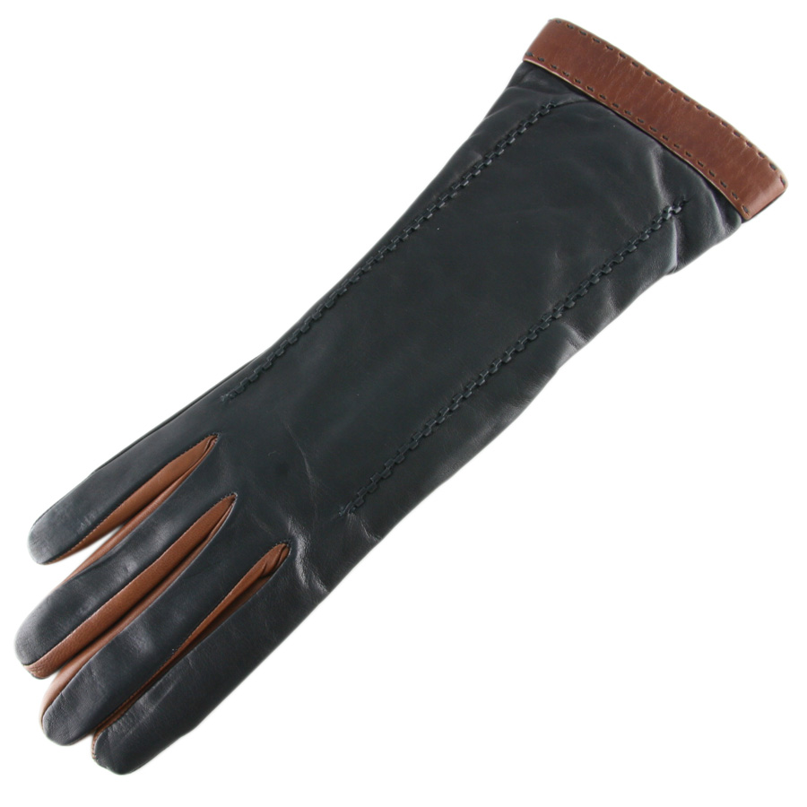 Leather driving gloves macys - Gallery Women S Leather Gloves