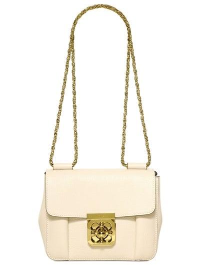 chloe marcie bag replica - chloe python silverado tan python \u0026amp; whisky leather