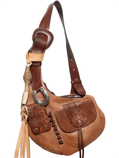 Western Leather Bags And Purses Best Purse Image Ccdbb