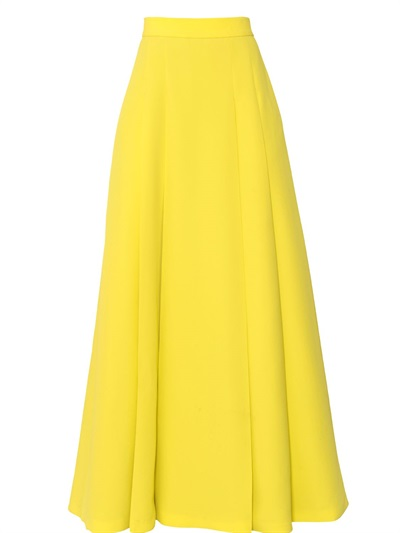 Buy the latest high waisted yellow skirt cheap shop fashion style with free shipping, and check out our daily updated new arrival high waisted yellow skirt at nakedprogrammzce.cf