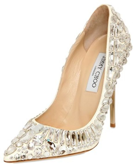 Jimmy Choo Shoes Sale Philippines