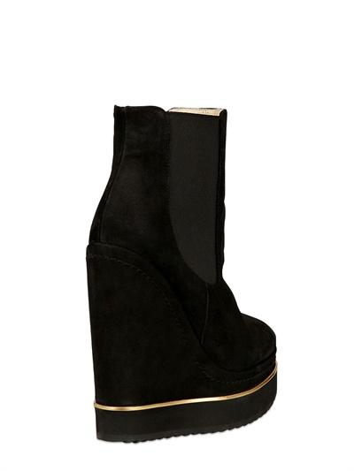 Paloma Barcelo Bottes De Chaussures ywrvkO