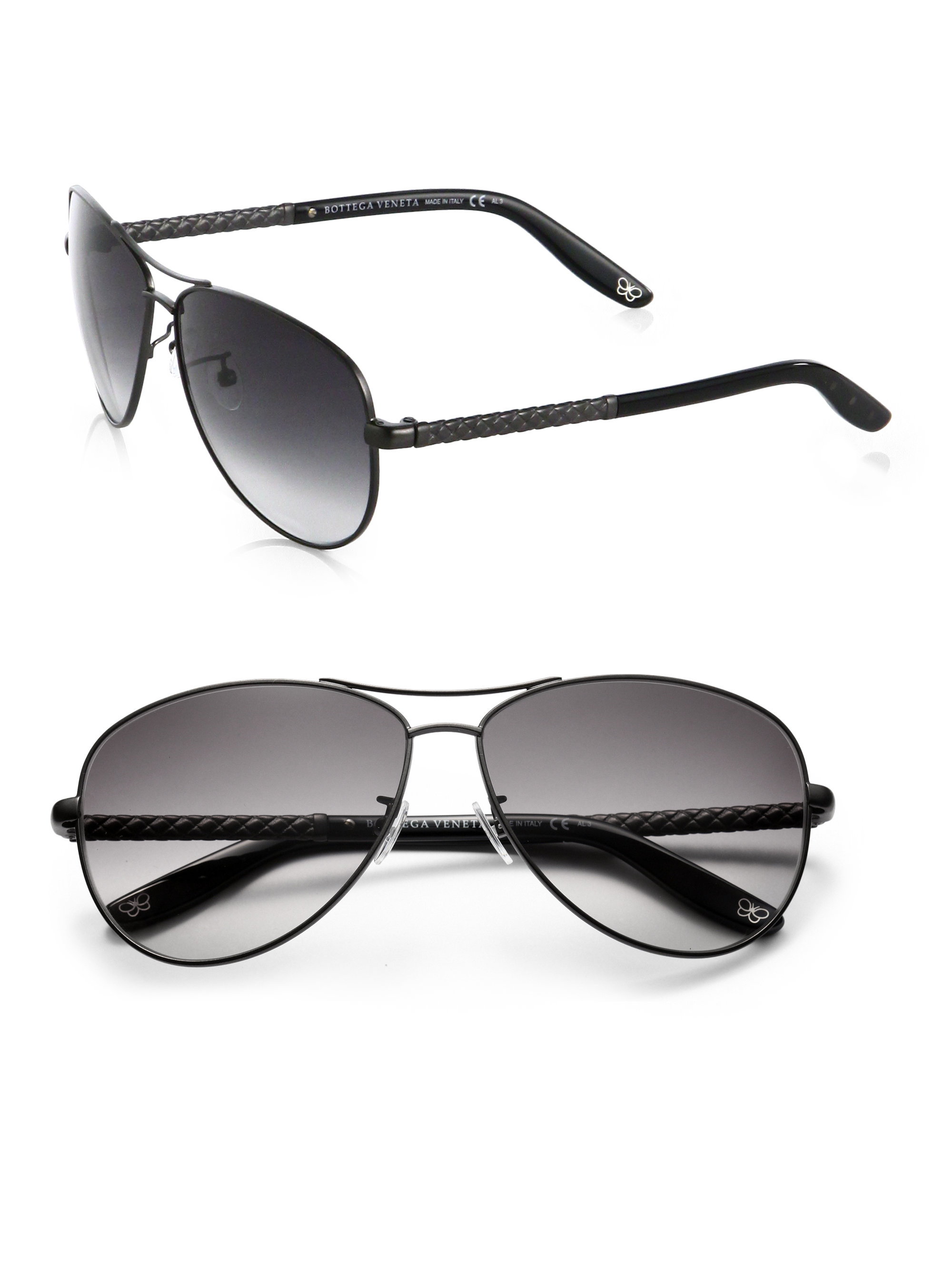 7f469981e8 Cheap Aviator Tortoise Shell Sunglasses « One More Soul