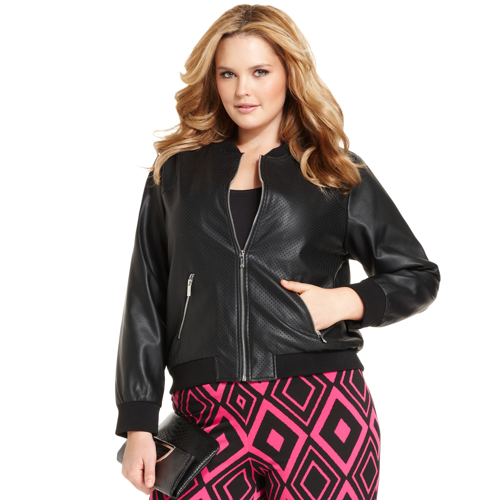 Plus size winter clothing online india