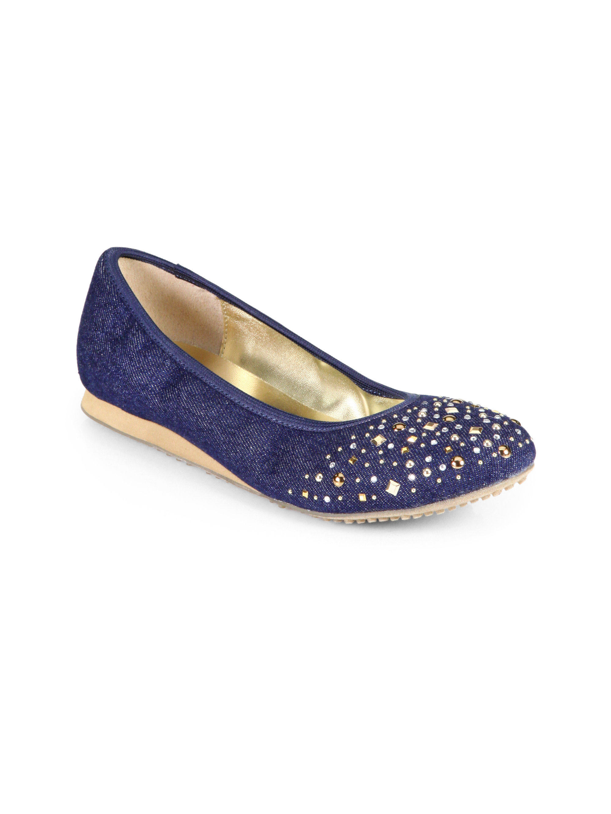 Shop eBay for great deals on Blue Flats Shoes for Girls. You'll find new or used products in Blue Flats Shoes for Girls on eBay. Free shipping on selected items.