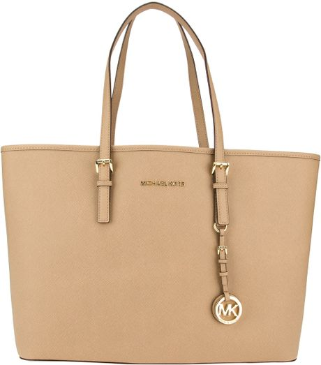 michael kors tasche shopper michael kors tasche shopper bag lilly md tote lilly michael kors. Black Bedroom Furniture Sets. Home Design Ideas