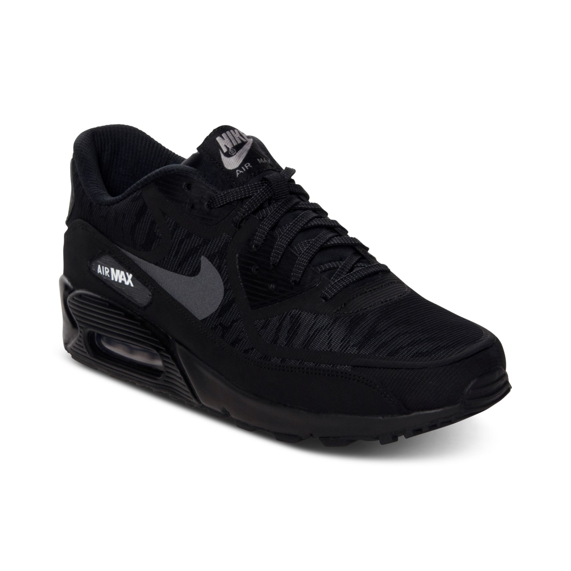 rptmcntf uk all black mens nike free run. Black Bedroom Furniture Sets. Home Design Ideas