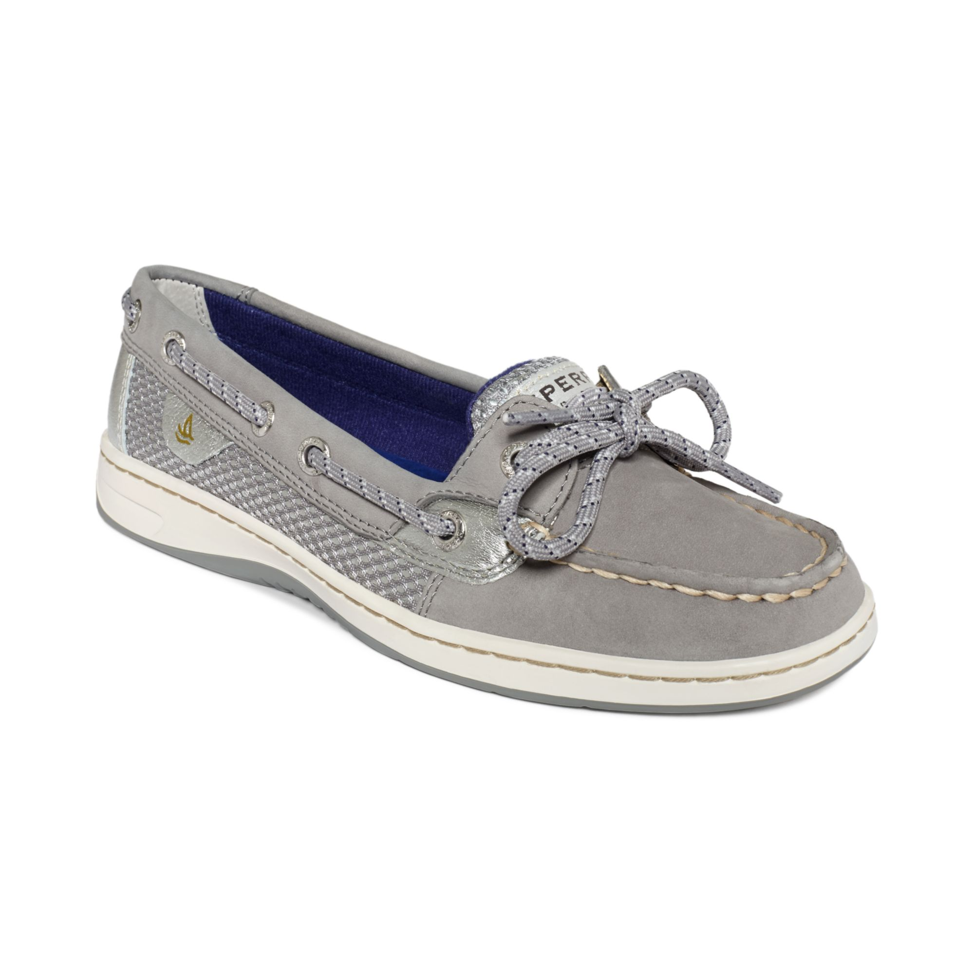 Wide Shoes for Women. Famous Footwear understands that no two feet are created the same. So, whether your feet are naturally wide or have changed shape over time, we have a collection of women's wide width shoes from heels to sneakers with a diverse offering of .